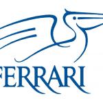 FERRARI-LOGO-Pri-300dpi-blue-1024x6541