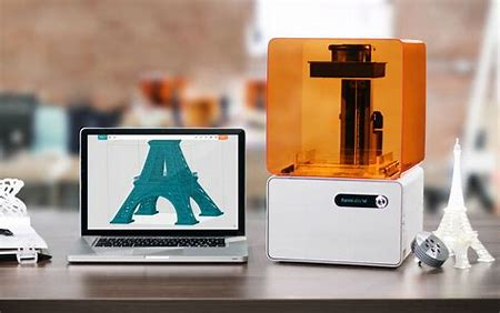 Formlabs Selects Vecco to Manage Global Demand, Supply, and Inventory Operations