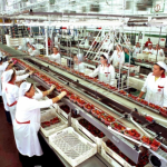 Manufacturing-Food