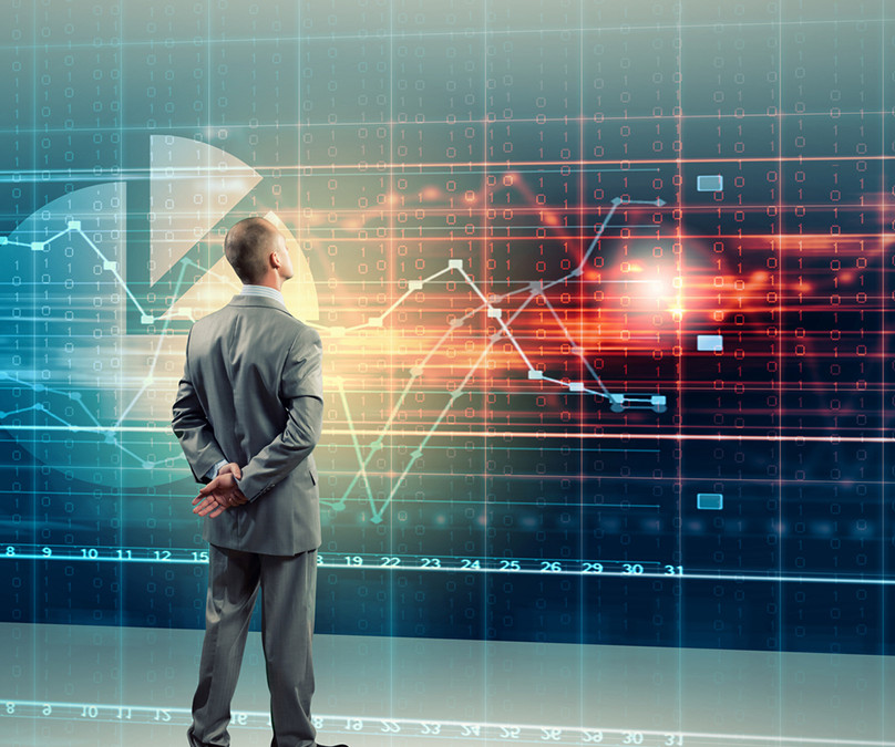 Is Lack of Real-Time Global Data Threatening Your Ability to Service Your Customers?