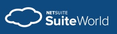 suite-world-2015-2