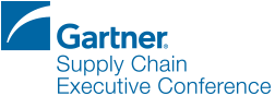 supply_chain_logo.png;wa96ae0006e0aff73d
