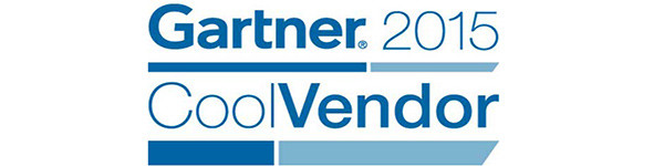 "Vecco Named a Supply Chain ""Cool Vendor"" by Gartner"