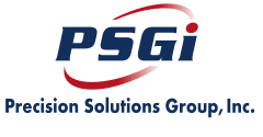 Precision Solutions Group, Inc.
