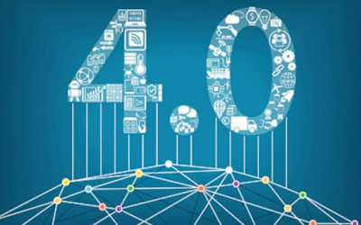 Supply Chain 4.0 enabling the Digital Enterprise and Industry 4.0
